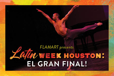Flamart - El Gran Final