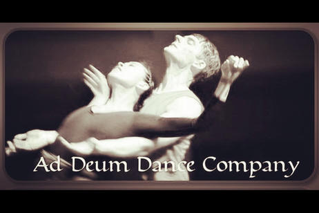 Ad Deum - In The Light of Beauty