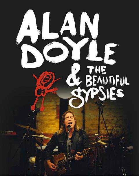 Alan Doyle Poster.jpg