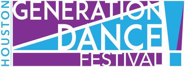 LEON Dance - Generation Dance Festival Houston