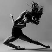 Movement Lab - Sixth Sense: A Dancer's Life