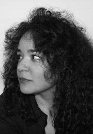 Apollo Chamber Players - Gabriela Lena Frank, composer