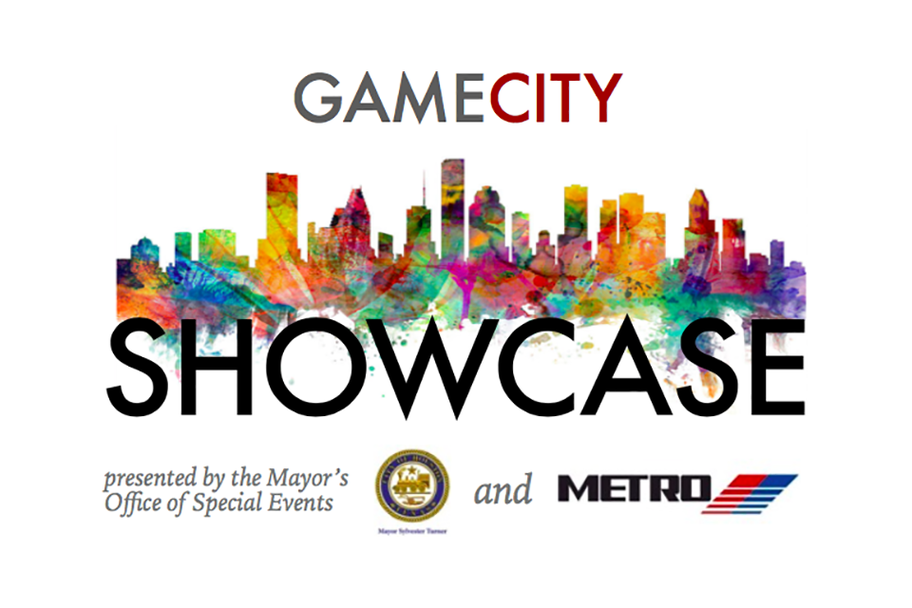 Ephesus Investments - Game City Showcase
