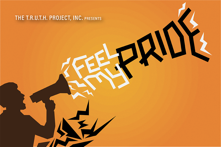TRUTH Project - Feel My Pride
