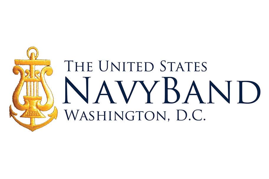 US Navy Band - US Navy Band Cruisers