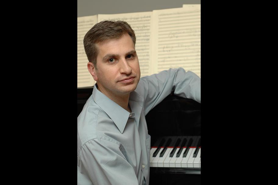 Apollo Chamber Players - Karin Al-Zand, composer