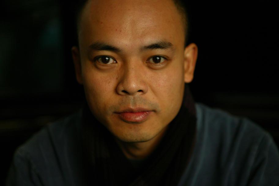 Apollo Chamber Players - Vu Nhat Tan