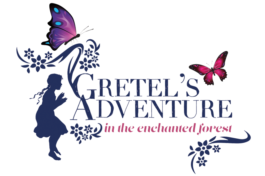 River Oaks Dance - Gretel's Adventure in the Enchanted Forest