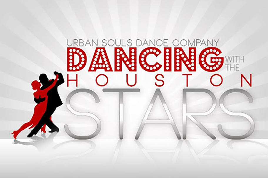 Urban Souls - Dancing with the Stars 2018
