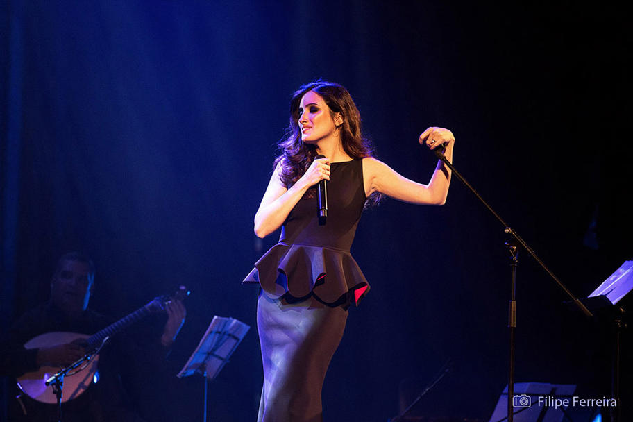 Luciole - Nathalie Pires