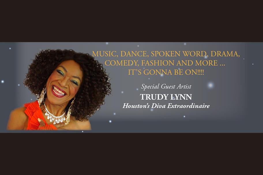 The Peoples Workshop - Trudy Lynn