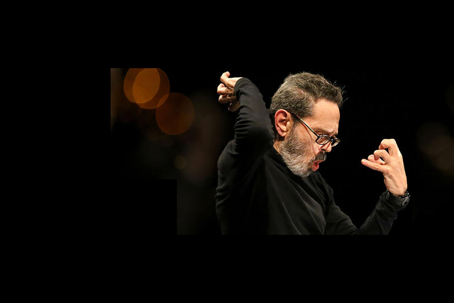 Apollo Chamber Players - Leo Brouwer 20x2020 Composer Concert