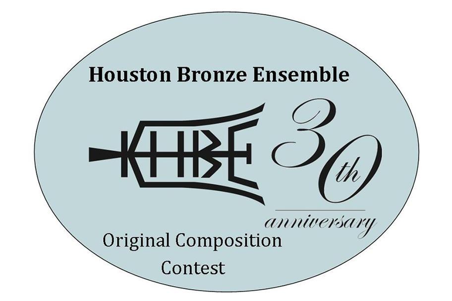 Houston Bronze Ensemble - 30th Anniversary Composition
