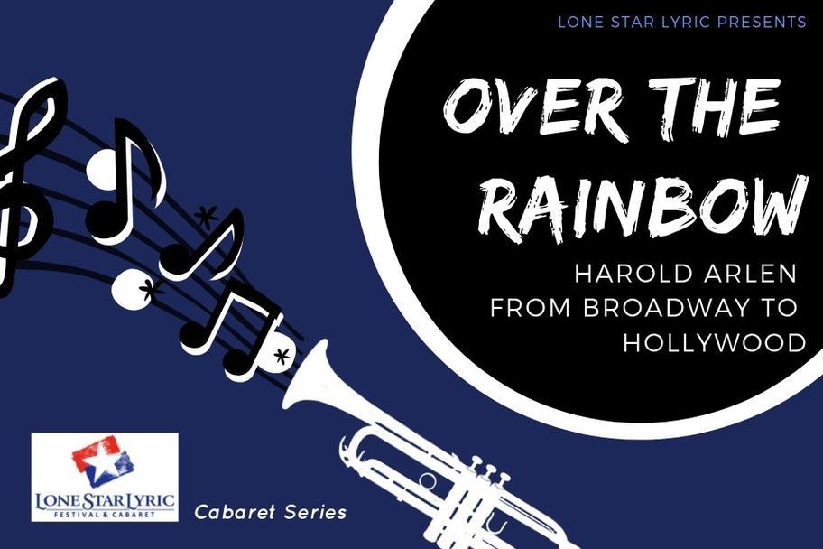 Lone Star Lyric - Over The Rainbow