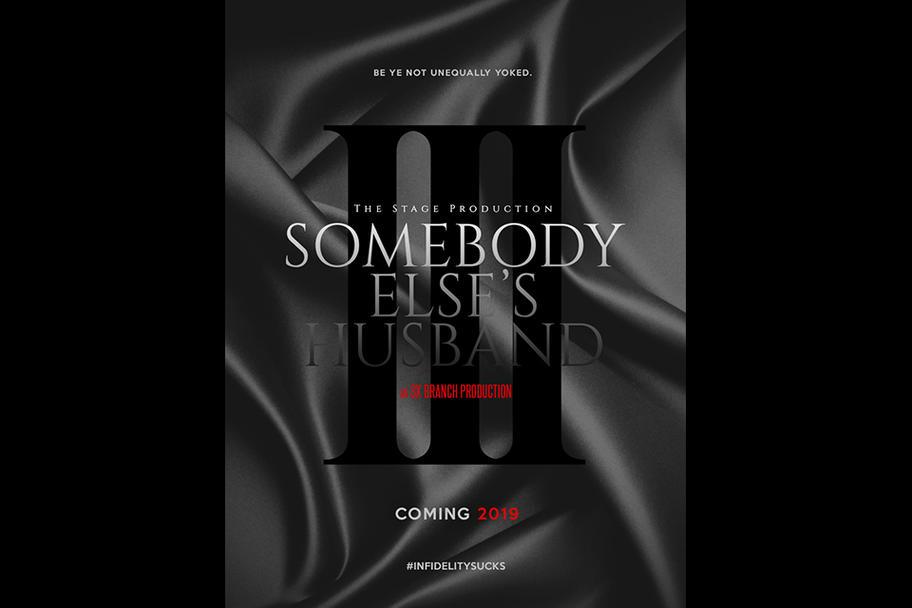 SX Branch - Somebody Else's Husband 3