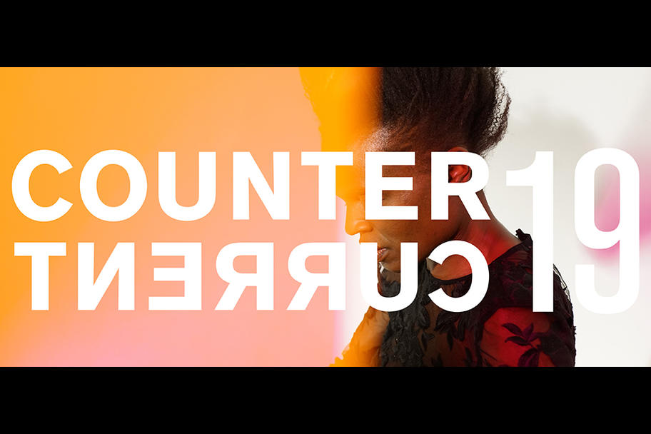 CounterCurrent19 - Banner
