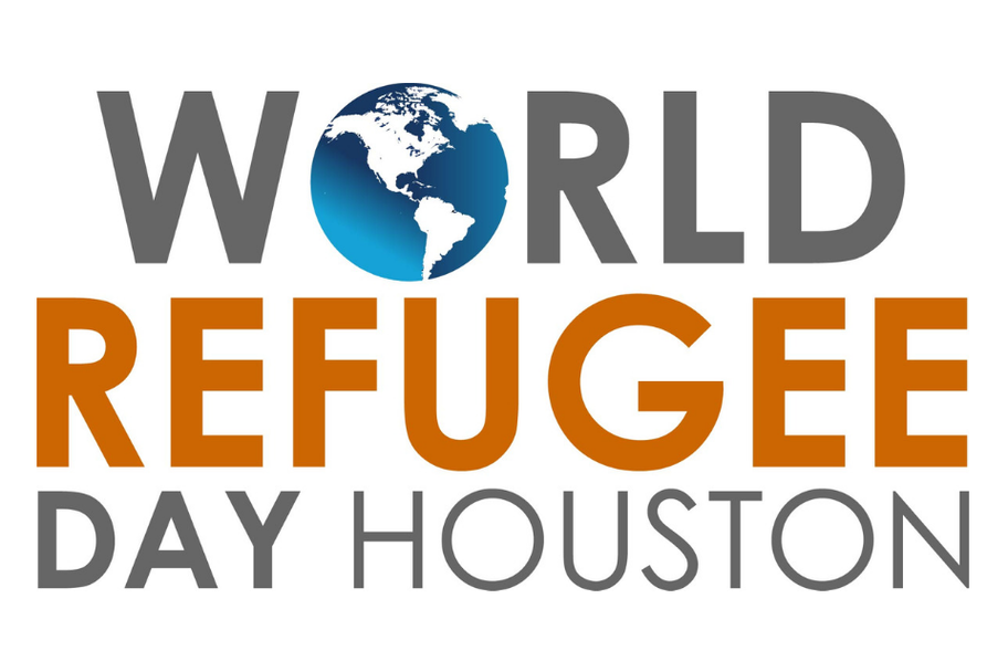 Bilingual Education Institute - World Refugee Day Houston