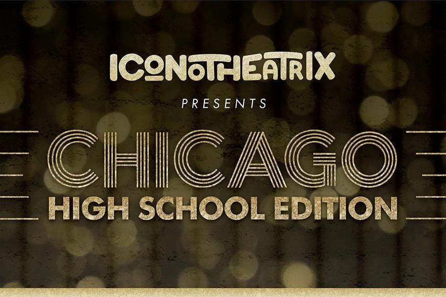 Iconotheatrix - Chicago