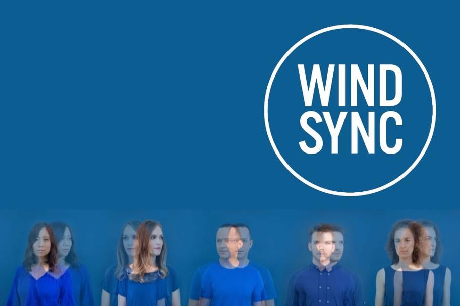 Windsync - Beethoven 250 Windsync 360