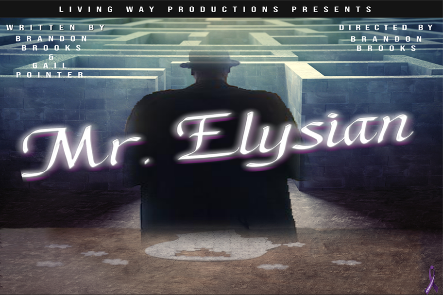 Living Way Productions - Mr Elysian