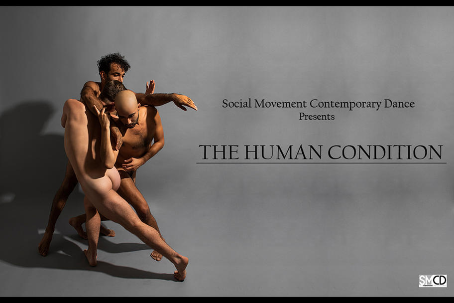 SMCD - The Human Condition