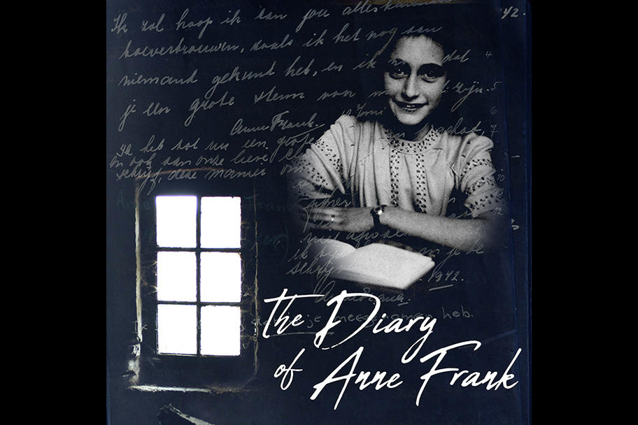 Main Street Theater - The Diary of Anne Frank