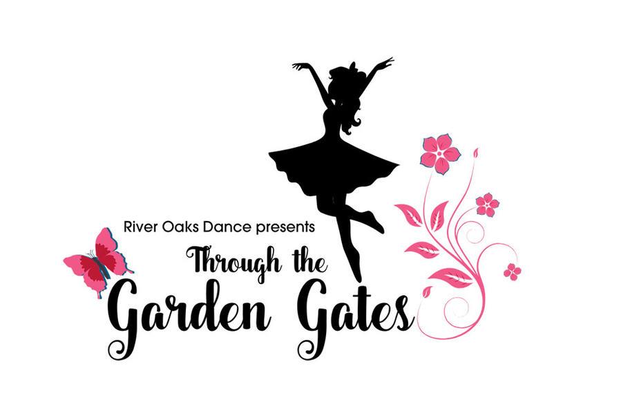 River Oaks Dance - Through the Garden Gates