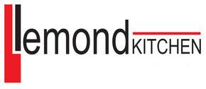 Lemond Kitchen - Logo