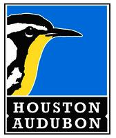 Houston Audubon Logo