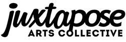 Juxtapose Logo