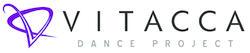 Vitacca Dance Project Logo