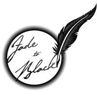 Shabach Enterprise - Fade 2 Black