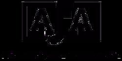 AFA - Logo