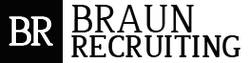 Braun Recruiting Logo