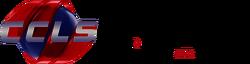 CCLS - Logo