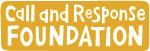 Call and Response Logo