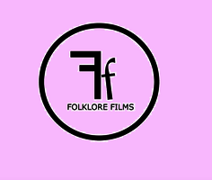 Folklore Films Logo