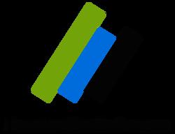 Houston Media Source - Logo
