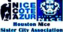 Houston Nice