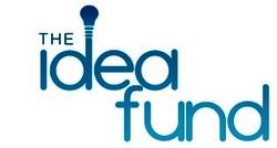 The Idea Fund logo