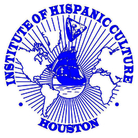Institute of Hispanic Culture - Logo