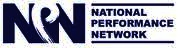 National Performance Network - Logo