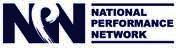 National Performance Network - Logo