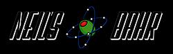 Neil's Bahr Logo