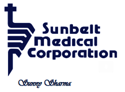Sunbelt Medical Corporation
