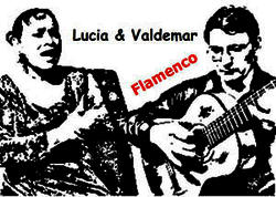 Val and Lucia Image