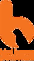 Bird House Productions Logo