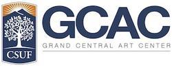 Grand Center Art Center Logo