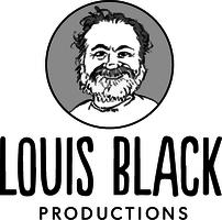 Louis Black Productions