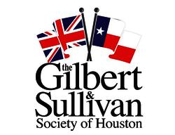 Gilbert and Sullivan - Logo